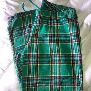 FREE W/ $20.00 order | Pajama Pants